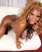 Ariel mandingo  ariel mandingo  black beauty ariel poses amp jerks. Black beauty Ariel poses & jerks